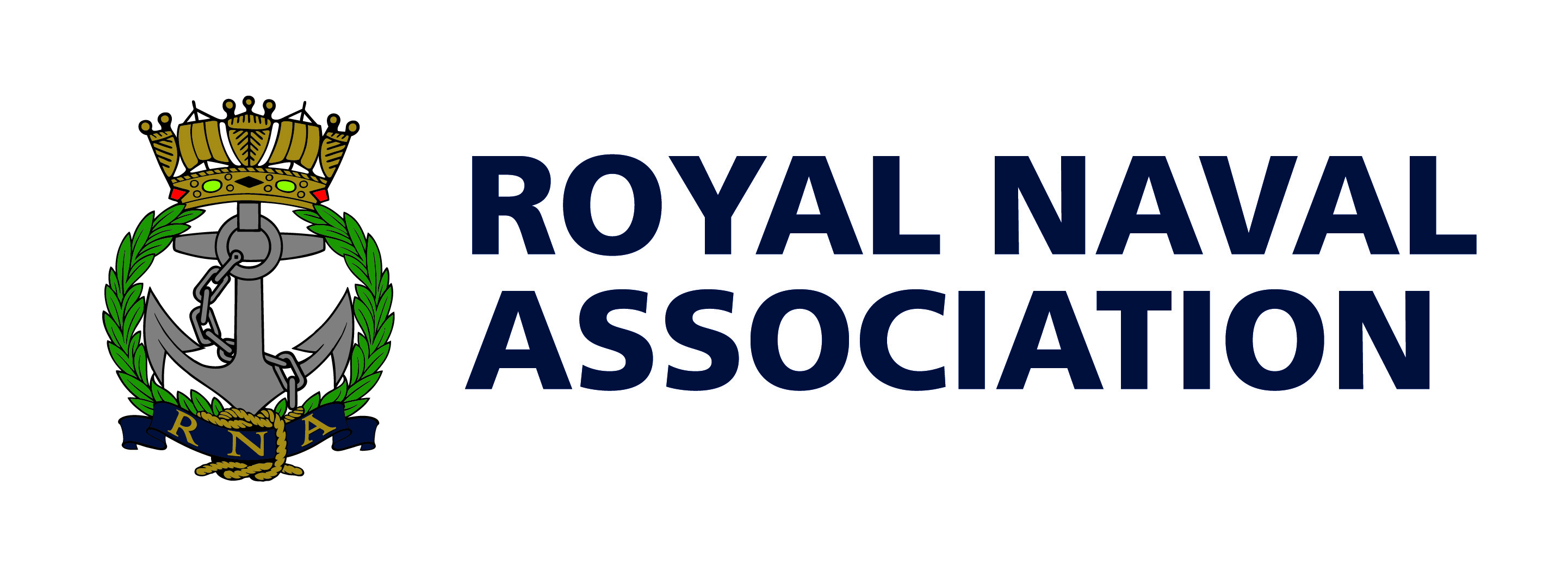 Royal Navy Association